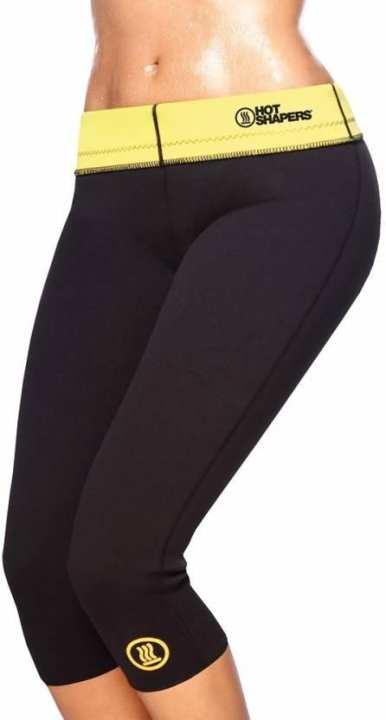 Women Fitness Leg hot shaper  Active Workout yoga leggings sportwear