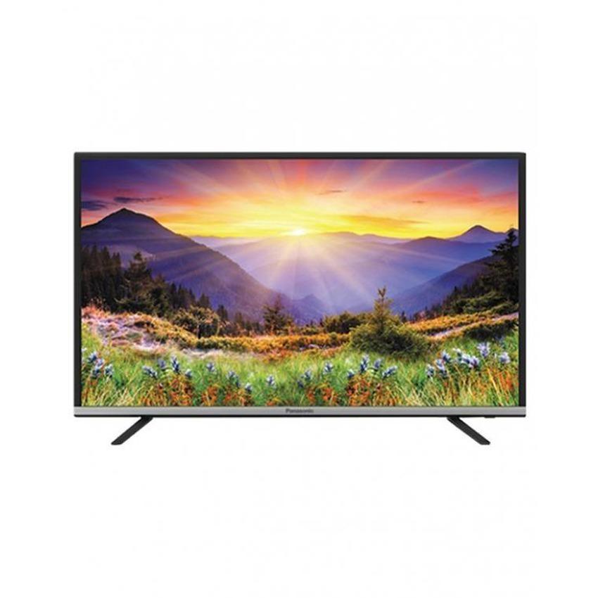 Panasonic TH-32E330M - HD LED TV - 32