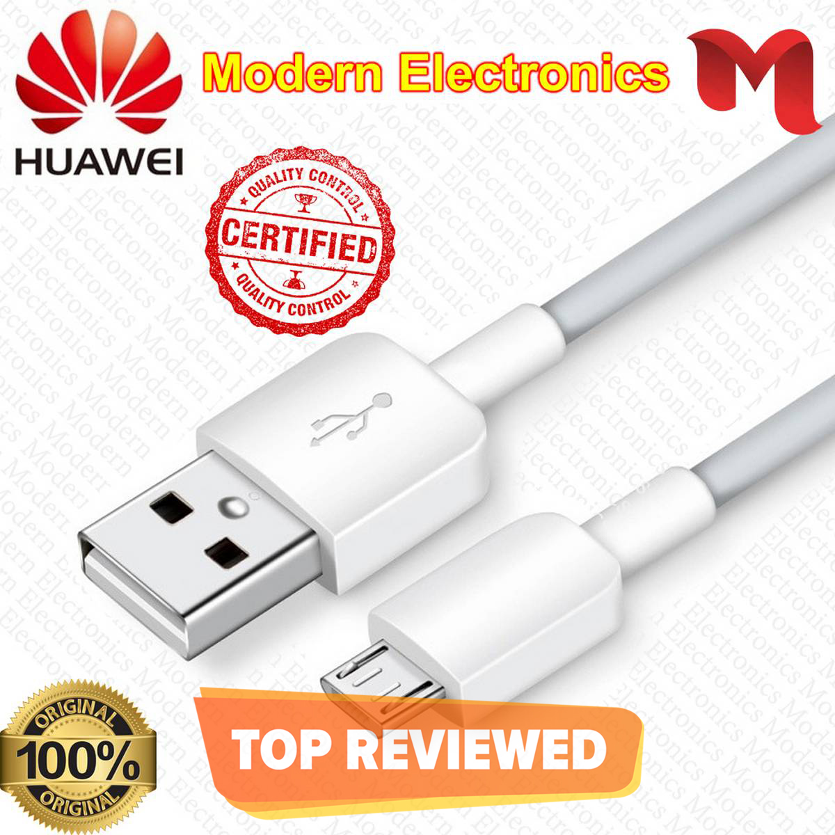 Data Cable for Android Micro USB 2.5A Super Fast Charger USB Data Cable Hi-Tensile Charging Cable for Samsung Huawei Xiaomi Mobile Phone Cables