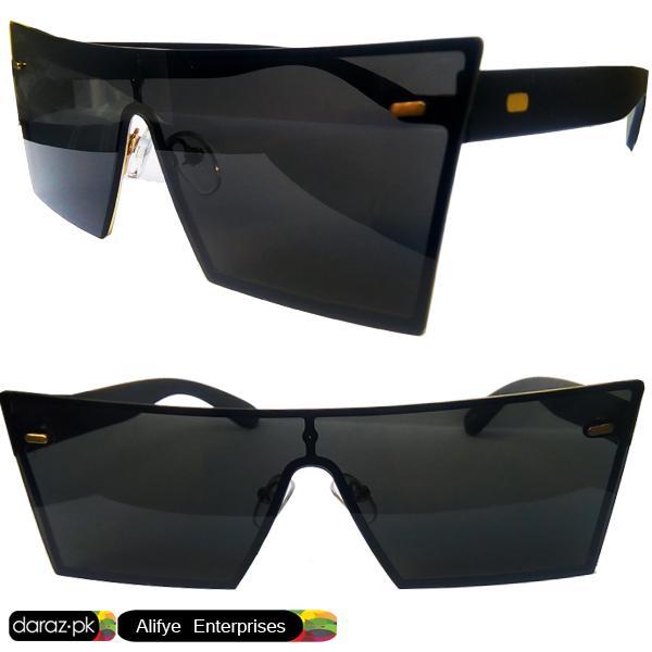 4d5e889bbec Buy Eyewear for men online   Best Price in Pakistan - Daraz.pk