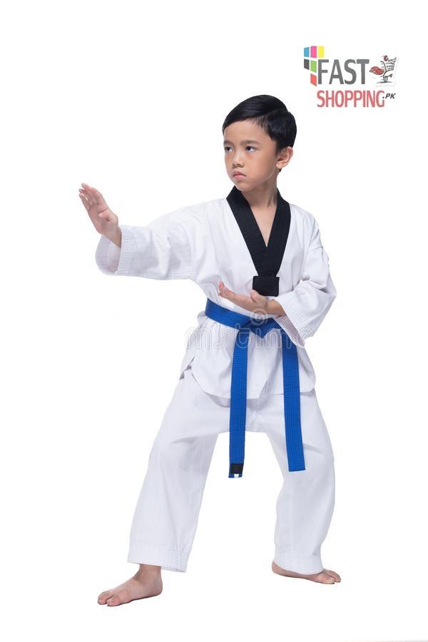 Karate Belt Karate Martial Arts And Taekwondo Belts