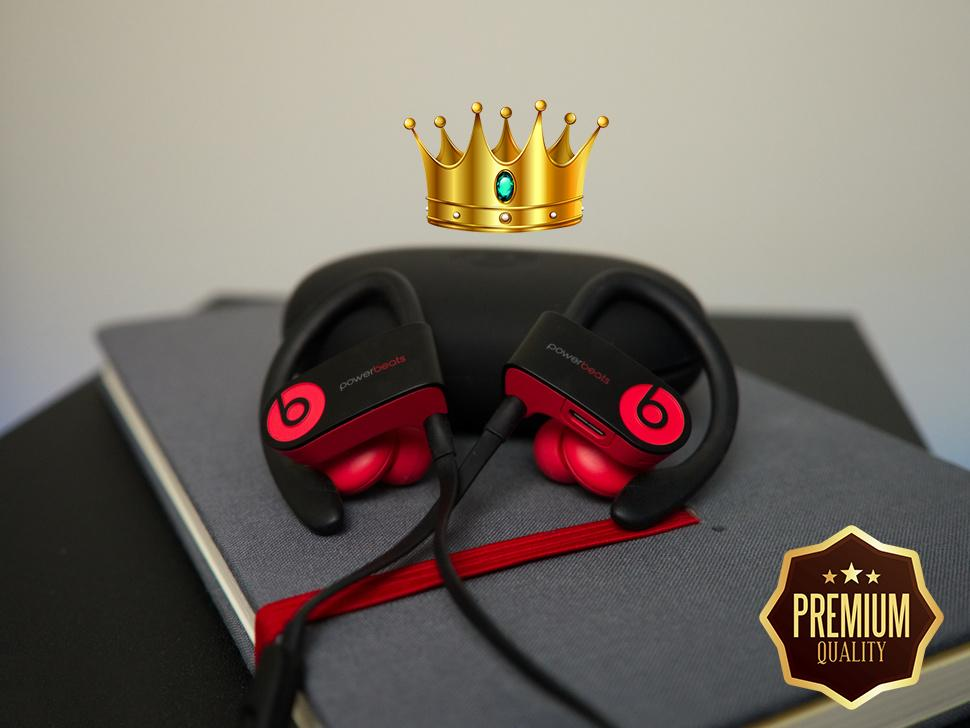 140314-headphones-review-powerbeats-3-wireless-review-image1-aeewjydui8.png