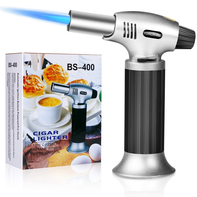 Buy Kitchen Tools Accessories Best Price In Pakistan Daraz Pk