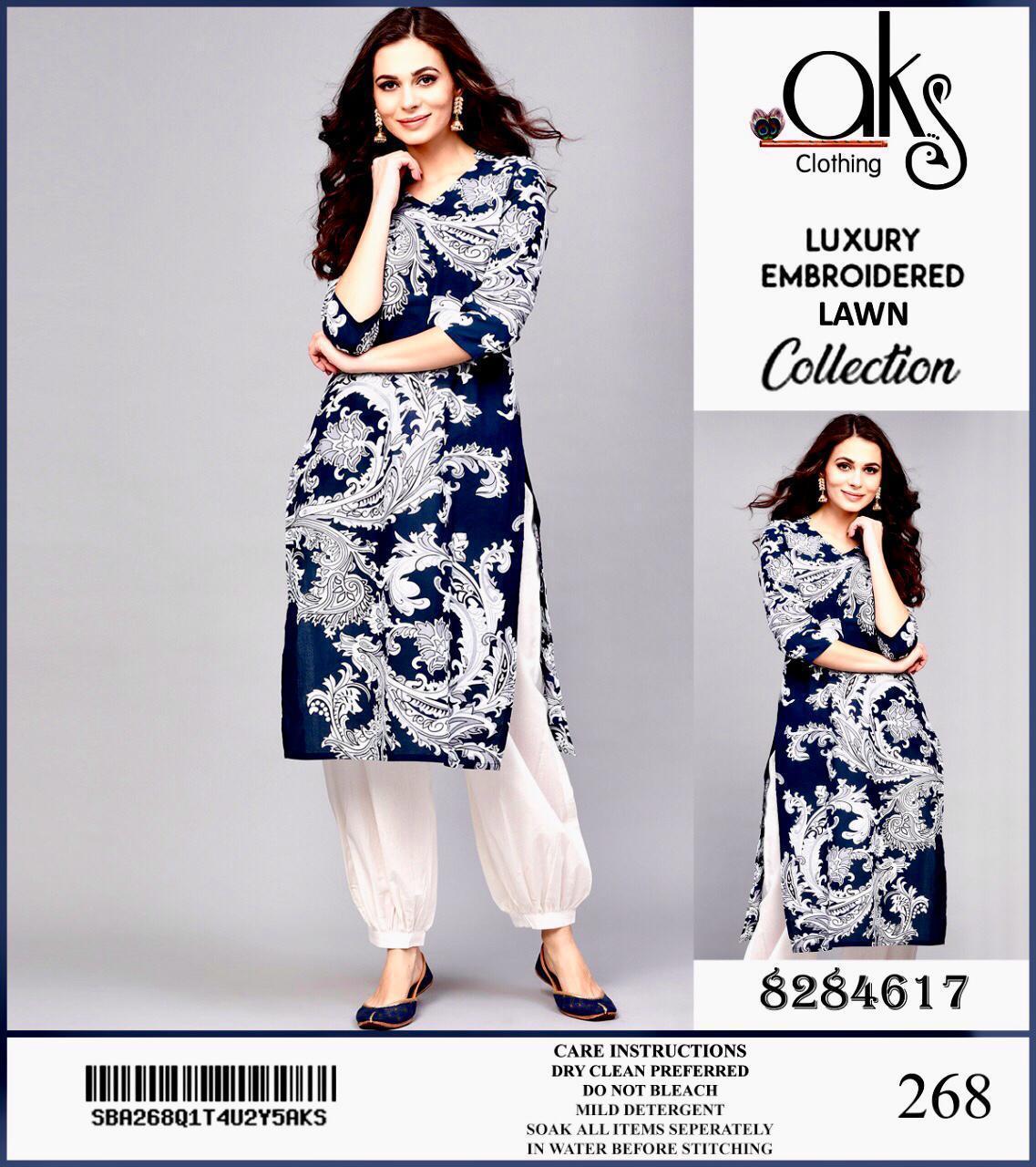 6929380062 Lawn Summer Collection 2019 Sale: Pakistani Lawn Dresses - Suits ...
