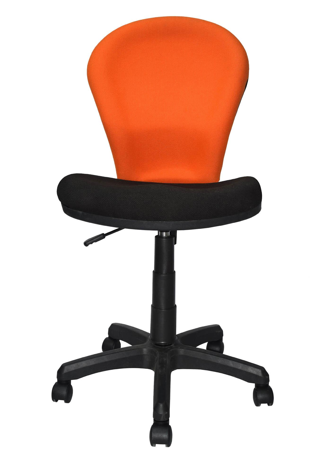 Ergonomic Computer Chair Without Arms Made In Taiwan