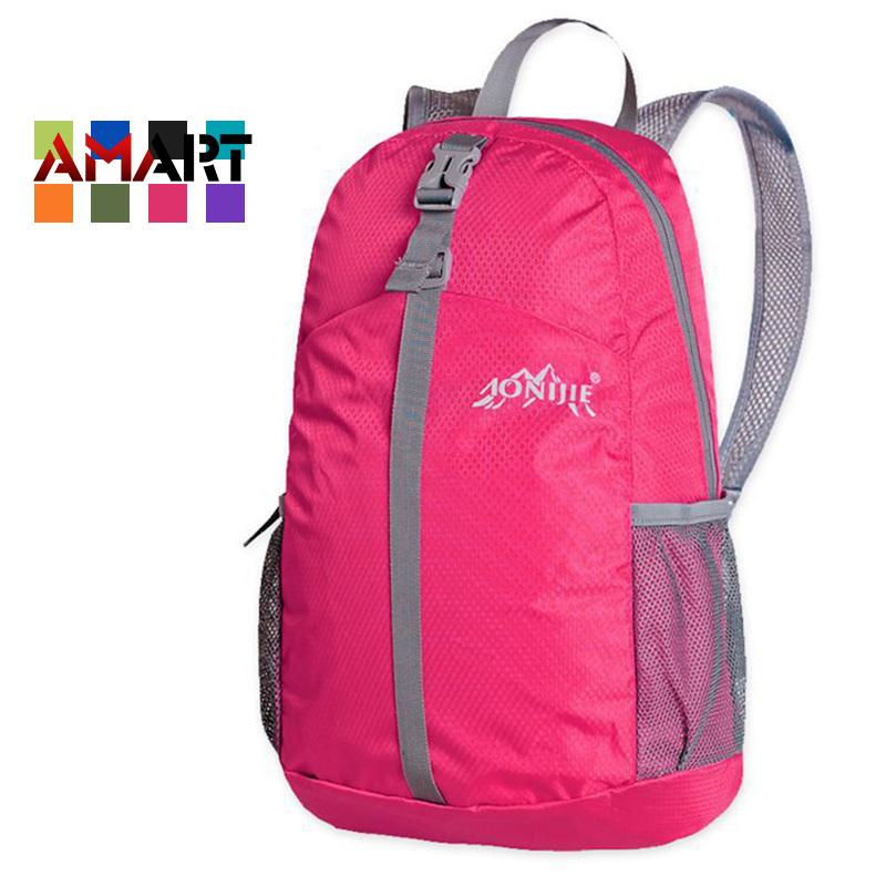 a1be0fc0618 Folded Size  18cm x 19cm. Features  anti-wave water super-resistant  ultra-small carrying more convenient. Suitable places  Riding