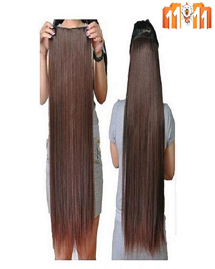 human hair extensions in pakistan