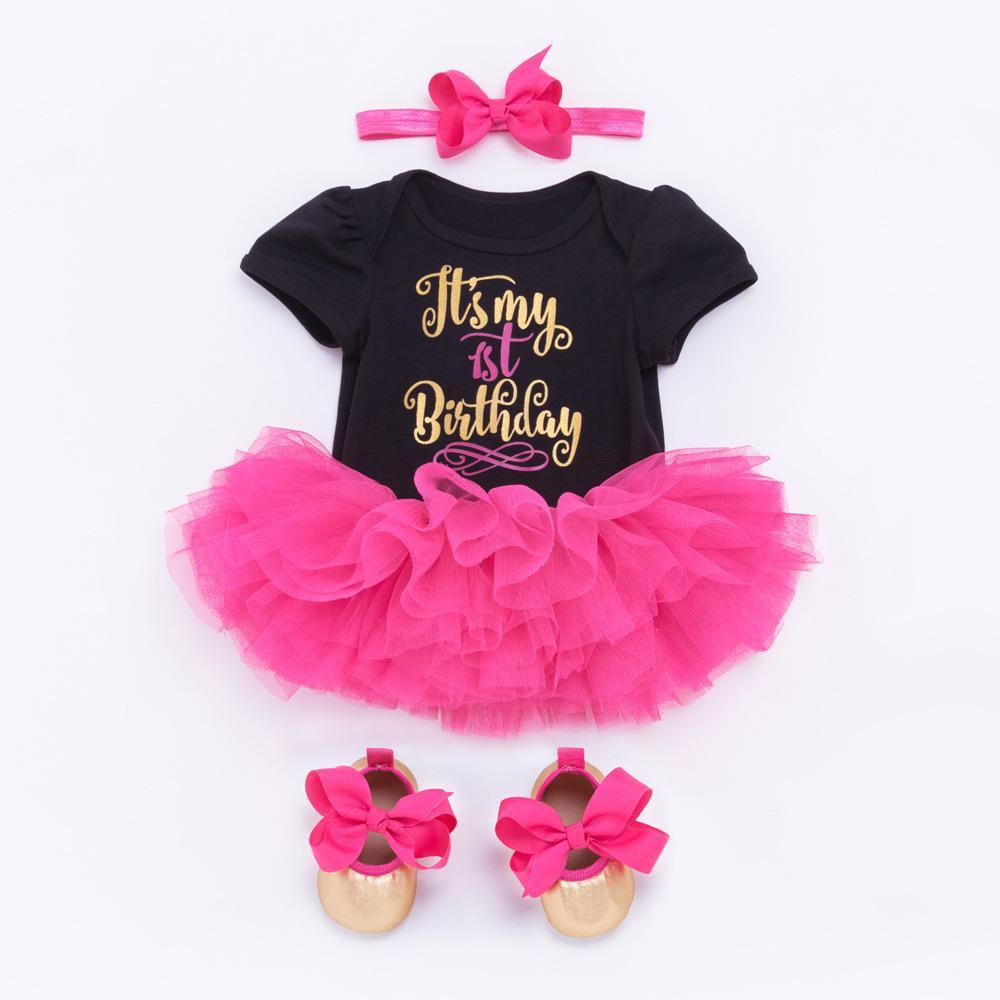 8d9997731 Little Kiddy - Buy Little Kiddy at Best Price in Pakistan | www.daraz.pk