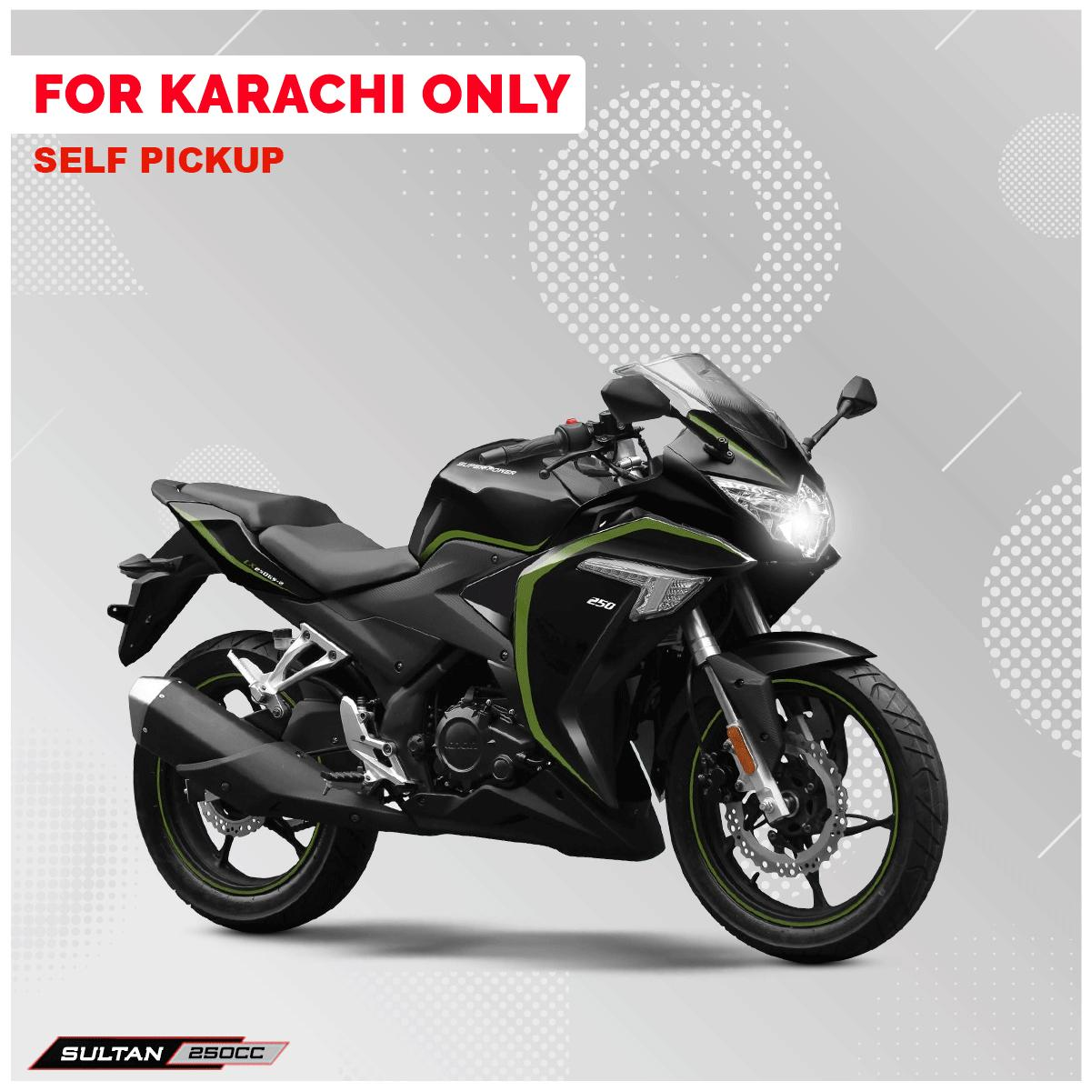 Automotive & Motorcycles Online Store in Pakistan - Daraz pk