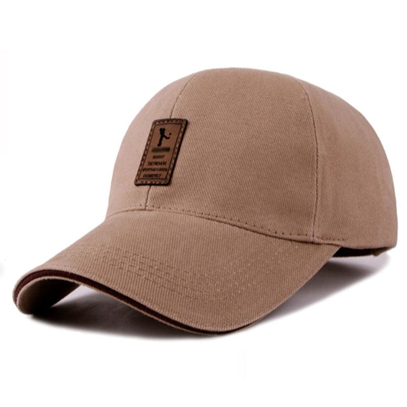 801171beb Buy Mens Caps & Hats @ Best Price in Pakistan - Daraz.pk