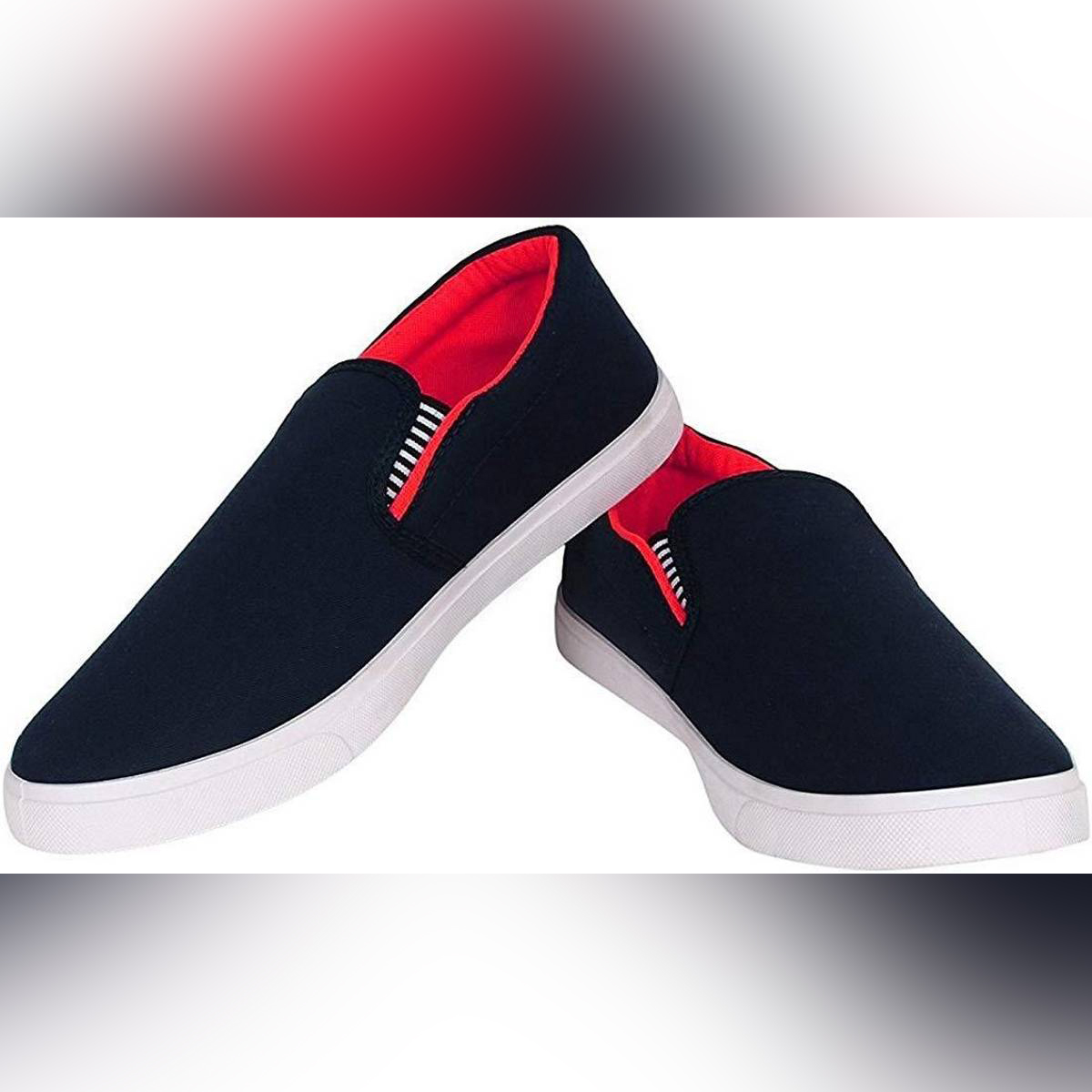 Shoes For man Jeans Shoes Casual Shoes Sneakers
