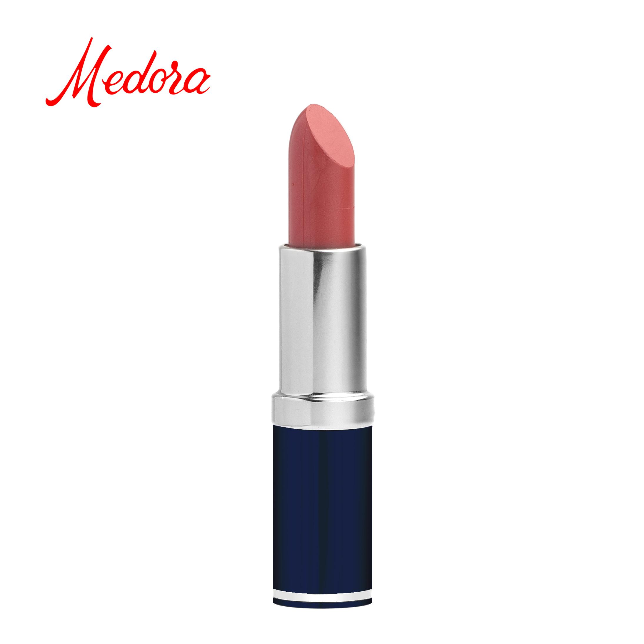 Medora Lipstick Semi Matte Buy Online At Best Prices In Pakistan Daraz Pk