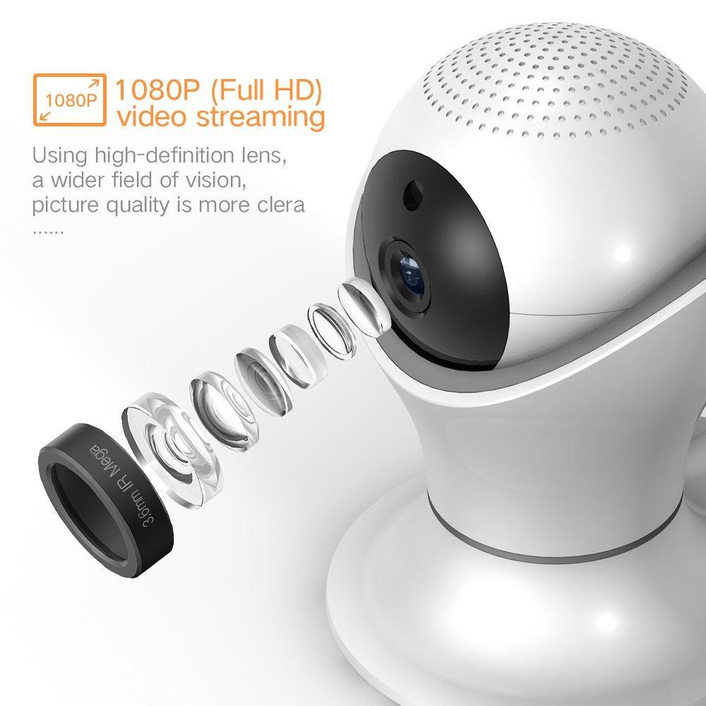 Buy Best 4u Cameras at Best Prices Online in Pakistan - daraz pk