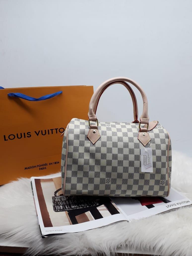 6cd11c2025140 Buy EOZii Women Top-Handle Bags at Best Prices Online in Pakistan ...