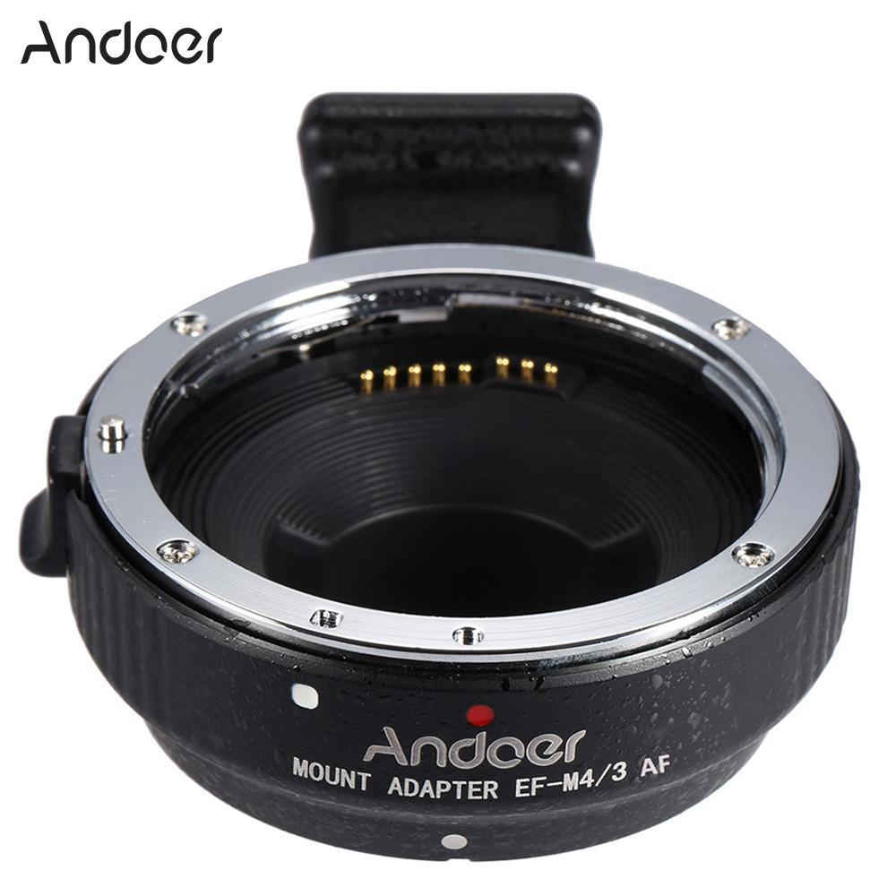 Lens Adapters & Converters - Buy Lens Adapters & Converters