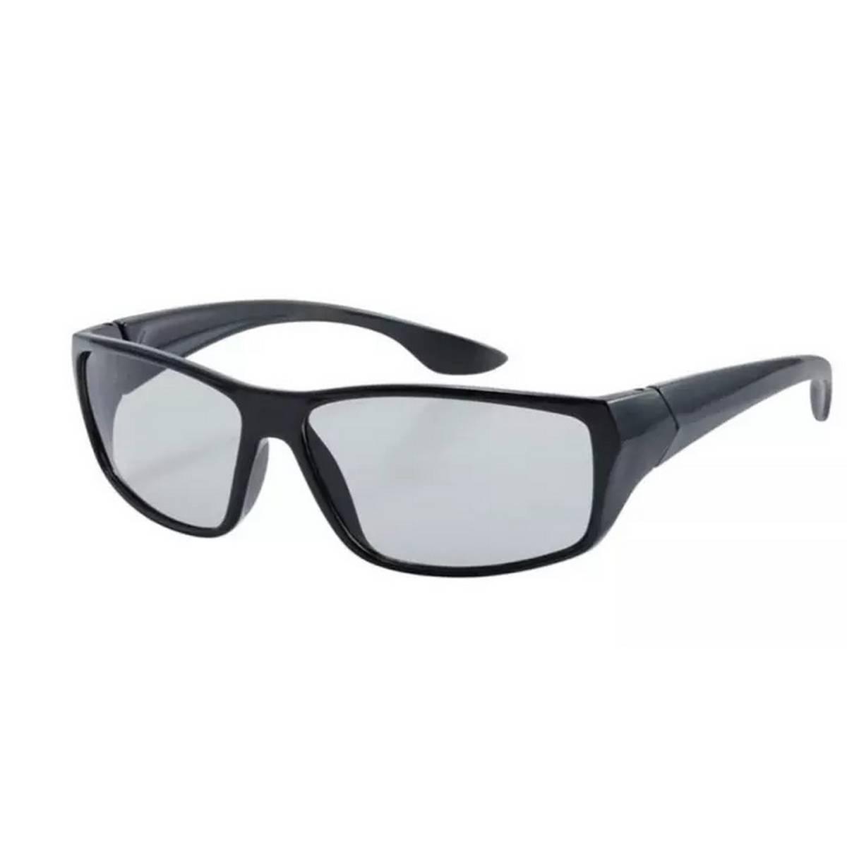 Passive 3D Glasses, Plastic Circular Polarized Real D 3D Glasses for 3D Passive TVs&RealD 3D Cinemas Movies