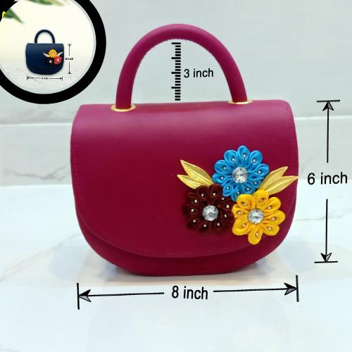 handbags for women stylish handbags for girls - Ladies hand Bag shoulder hand bags