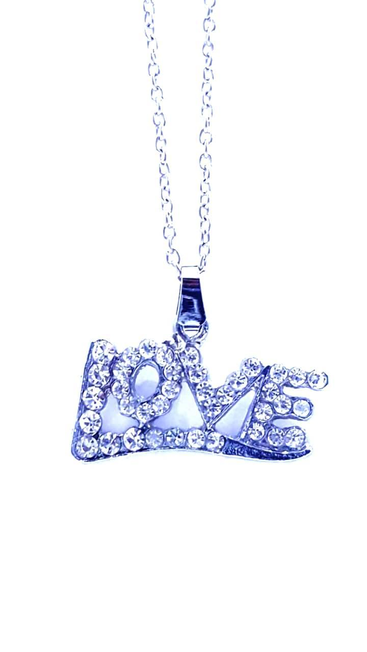 b11d5d154 HEART TOUCHING NECKLESS FOR UNISEX Superior Quality Adjustable sizes