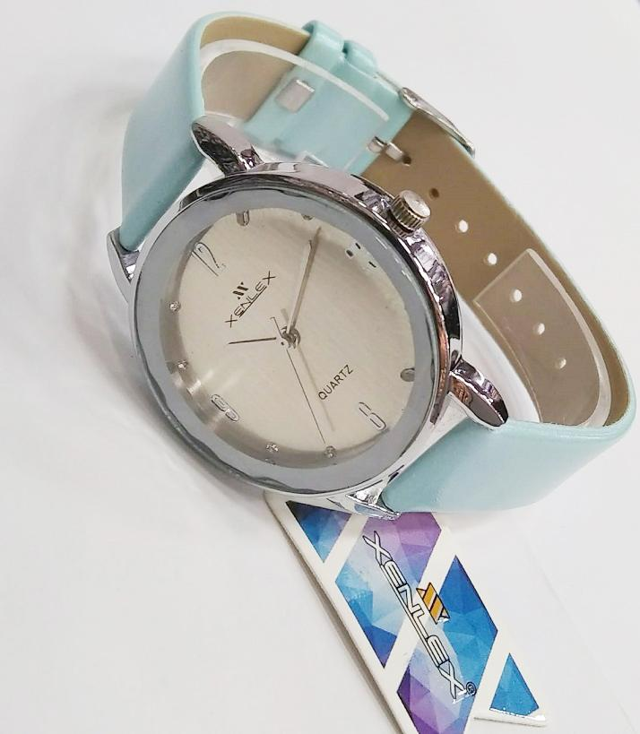Buy UK ONLINE Women Fashion Watches at Best Prices Online in ... 7c3197a4ff84
