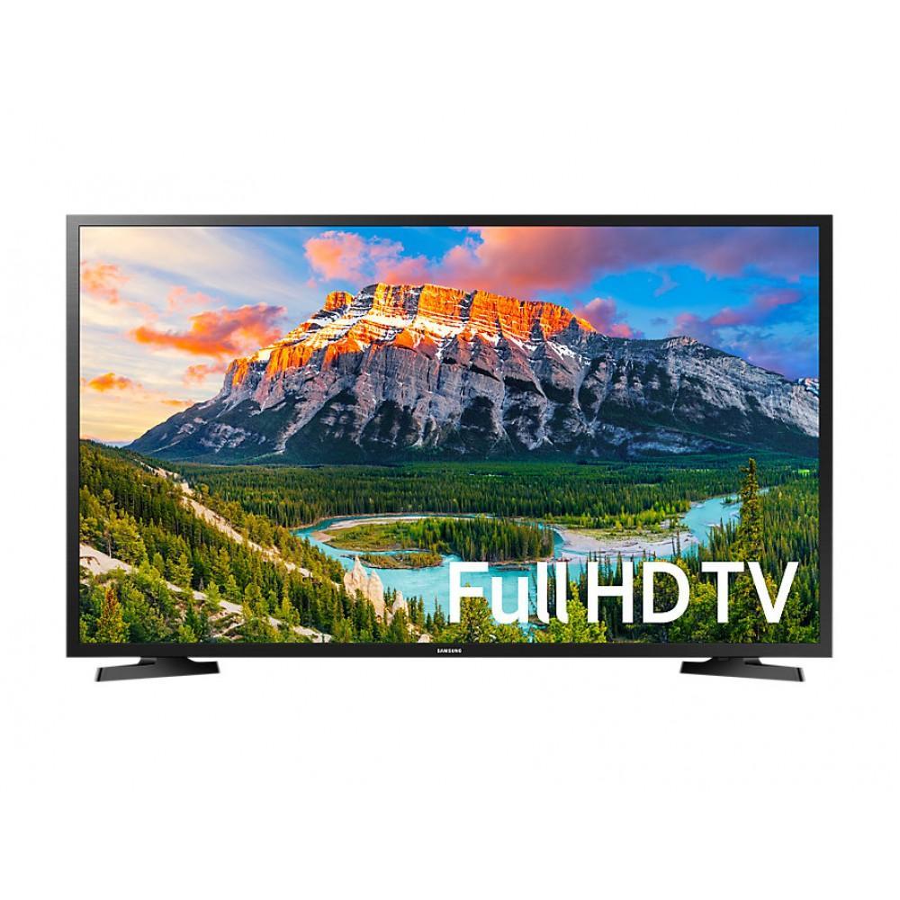 Samsung Led Tv Price In Pakistan Order Online Today Darazpk