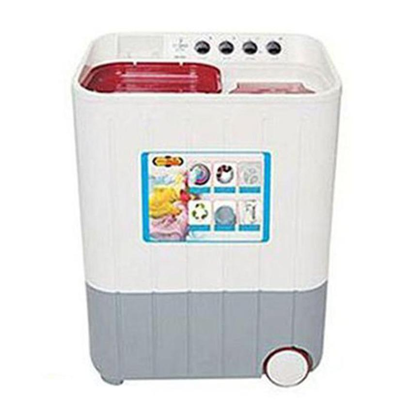 Buy Super Asia Washers dryers at Best Prices Online in Pakistan ... be2b4fbb2227