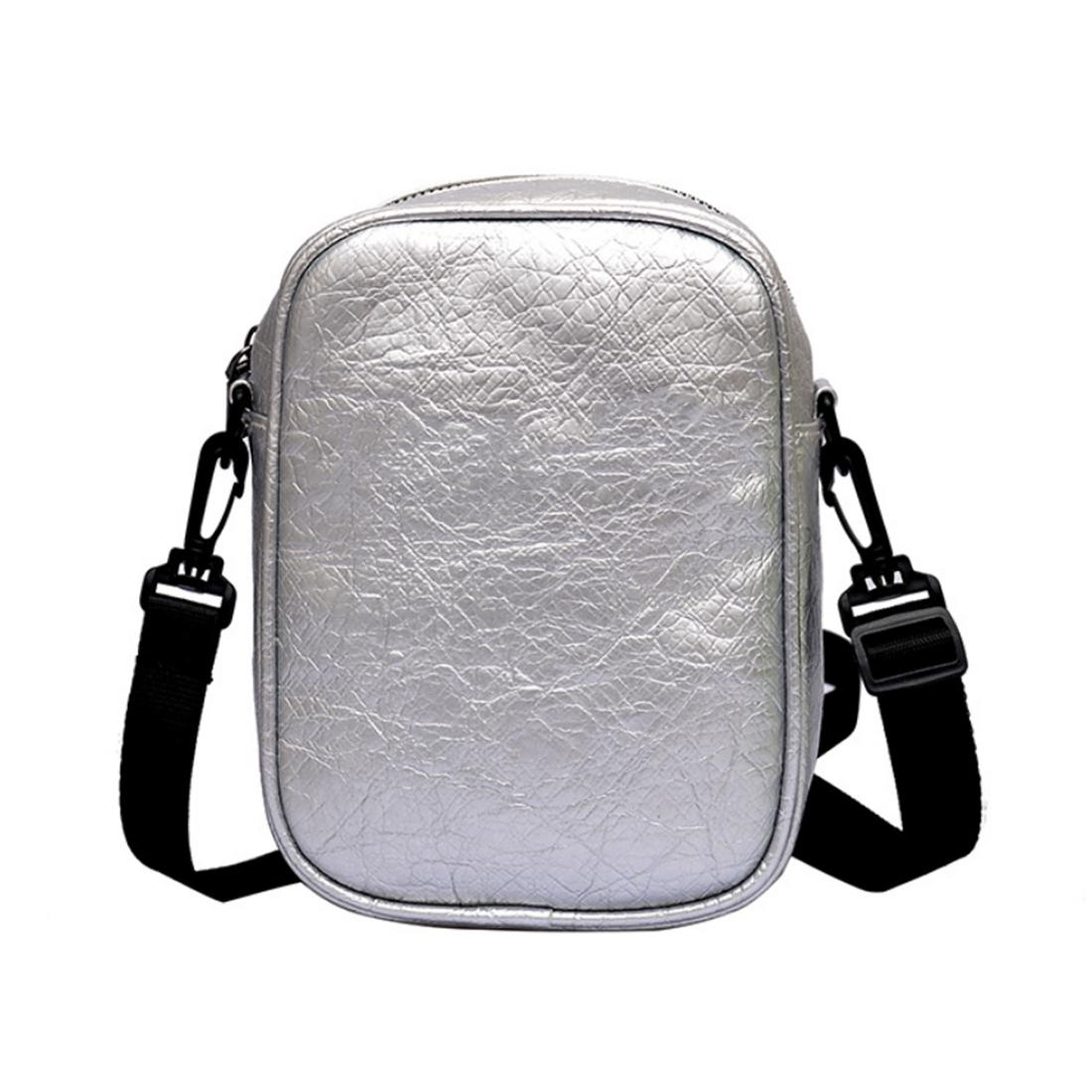 Single-shoulder Bag Mini Crossbody Bag Small Square Bag  Buy Sell Online   Best  Prices in Pakistan  83797222f0979
