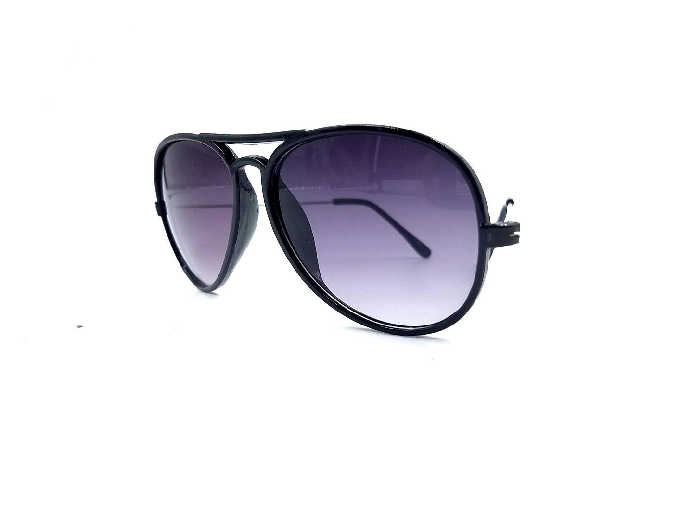 4828958366 Buy Eyewear for men online   Best Price in Pakistan - Daraz.pk