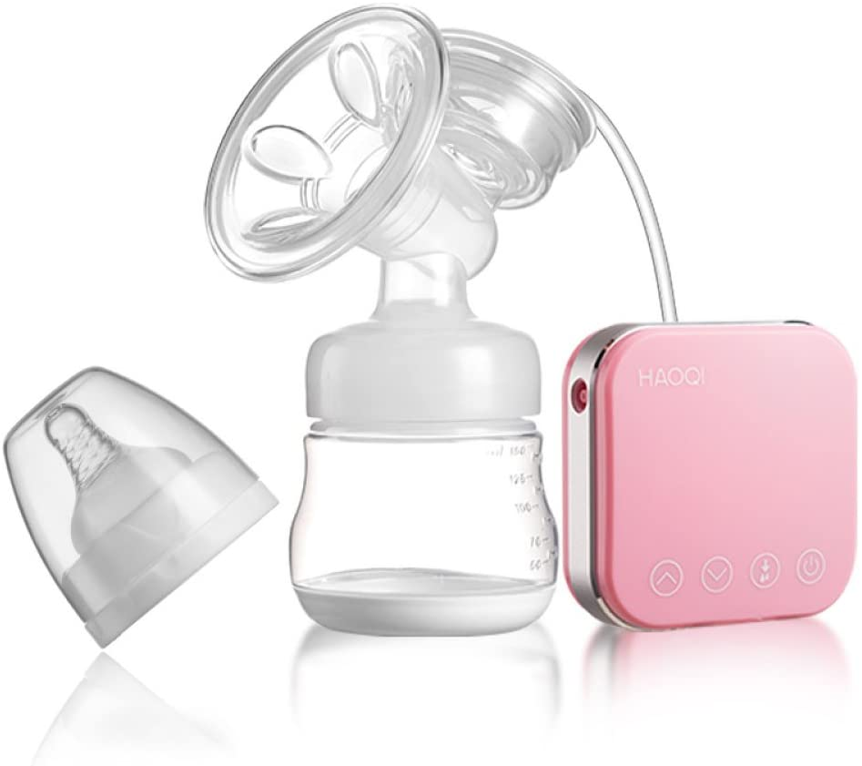 Breast Pumps Price In Pakistan Breast Pumps Installment Plans