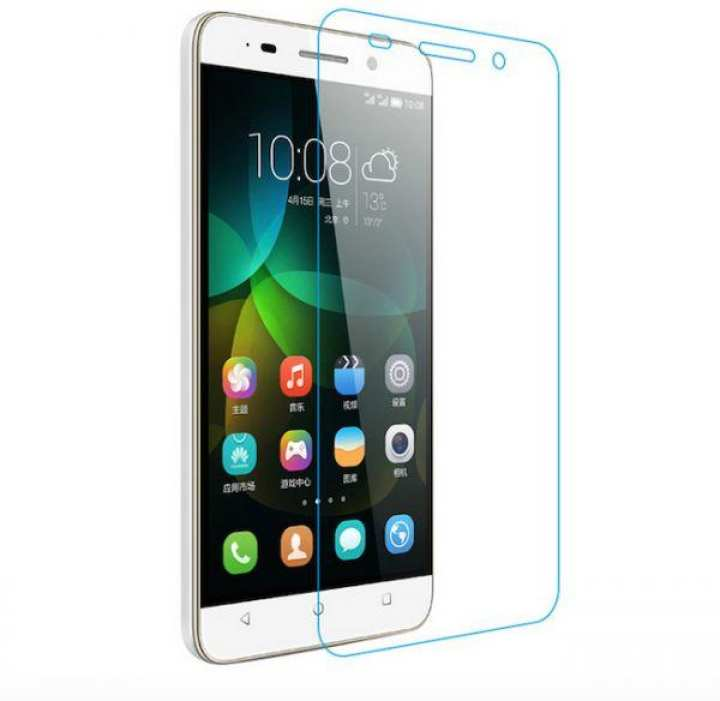 HUAWIE Honor 4C Tempered Glass Screen Protector