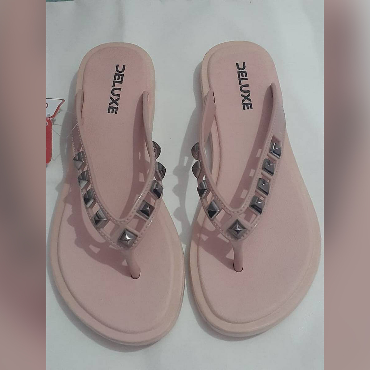 Casual house slippers for women