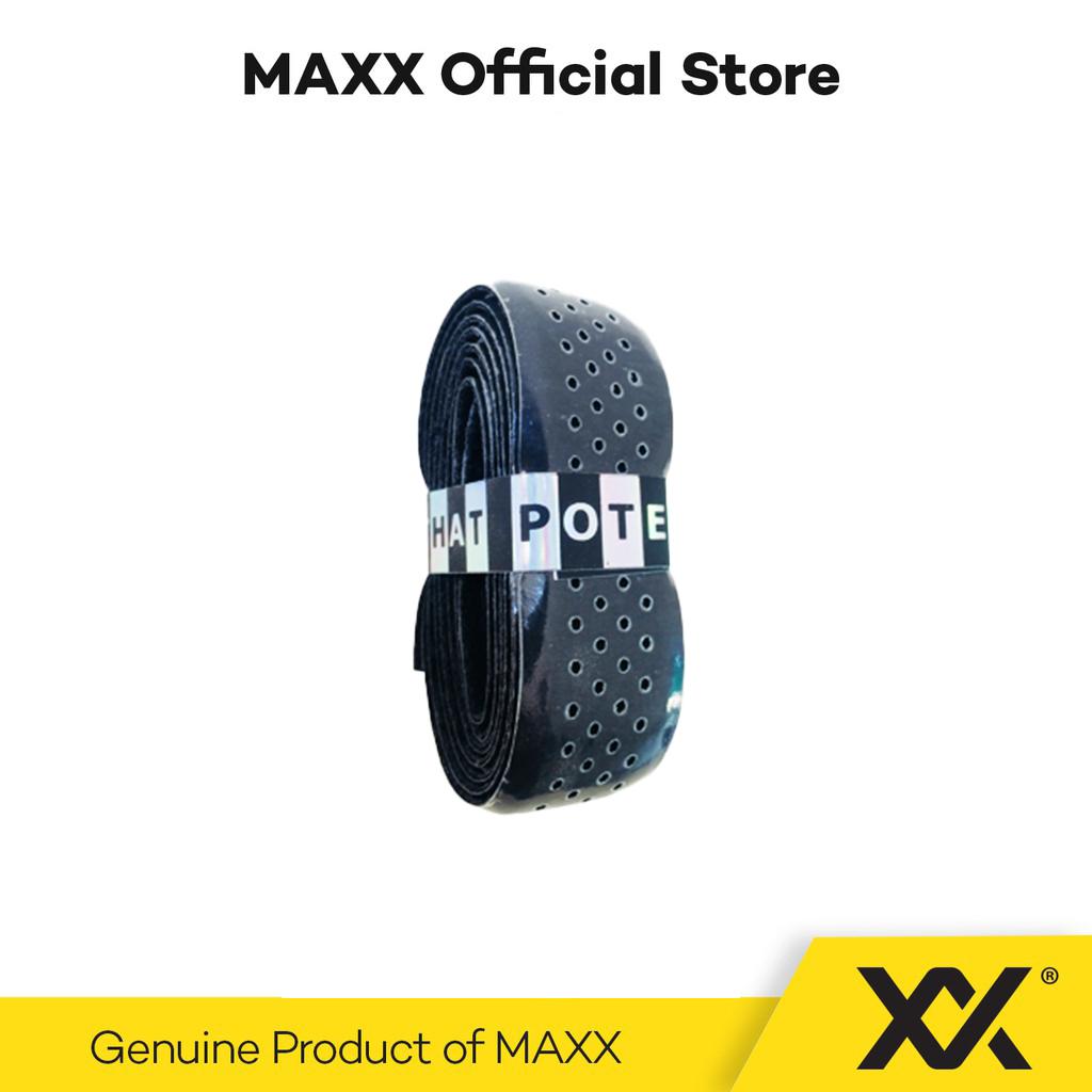 Maxx Badminton Racket Grip