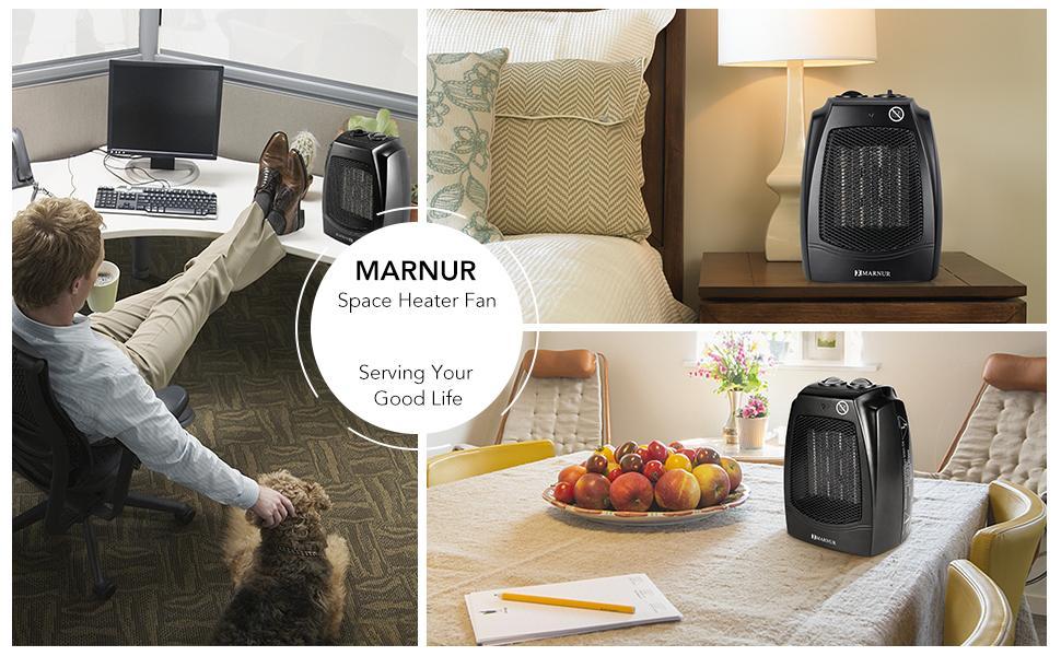 Marnur Space Heater 3.jpg