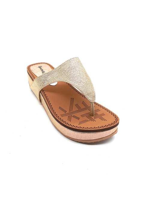 Golden Slipper For Women 2310/611