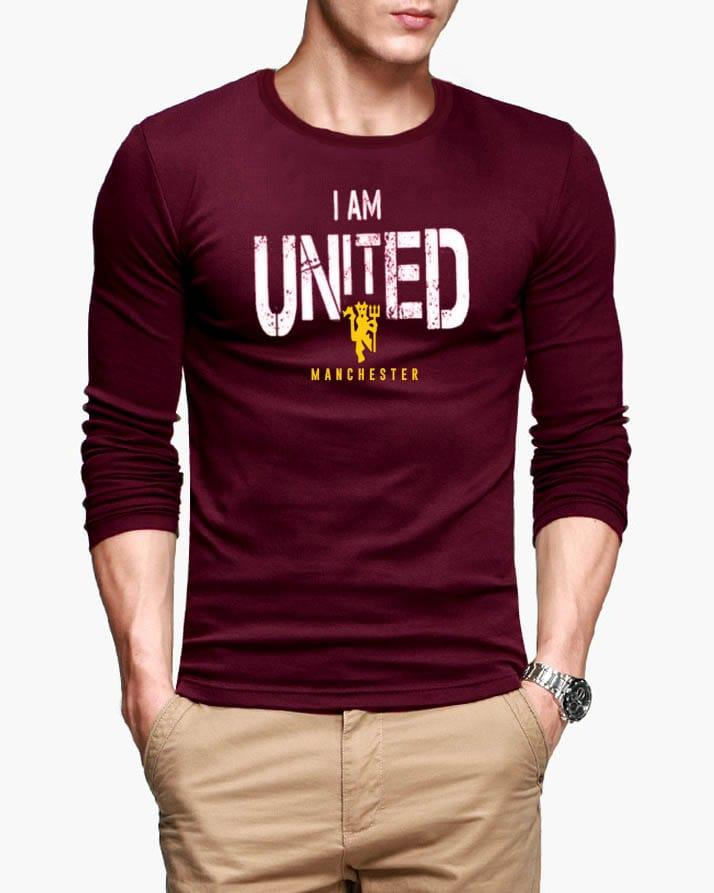 a952e5cf59337 Buy Branded Shop Mens T-Shirts at Best Prices Online in Pakistan ...
