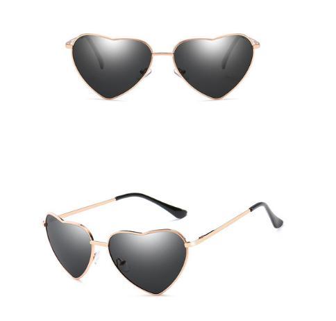 e98481c96 Womens Sunglasses: Buy Ladies Sunglasses Online in Pakistan - Daraz.pk