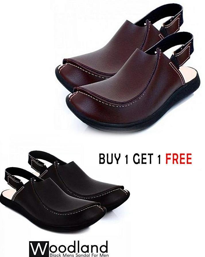 bbbc612cd0b096 Men s Sandals   Slippers Online - Daraz Pakistan