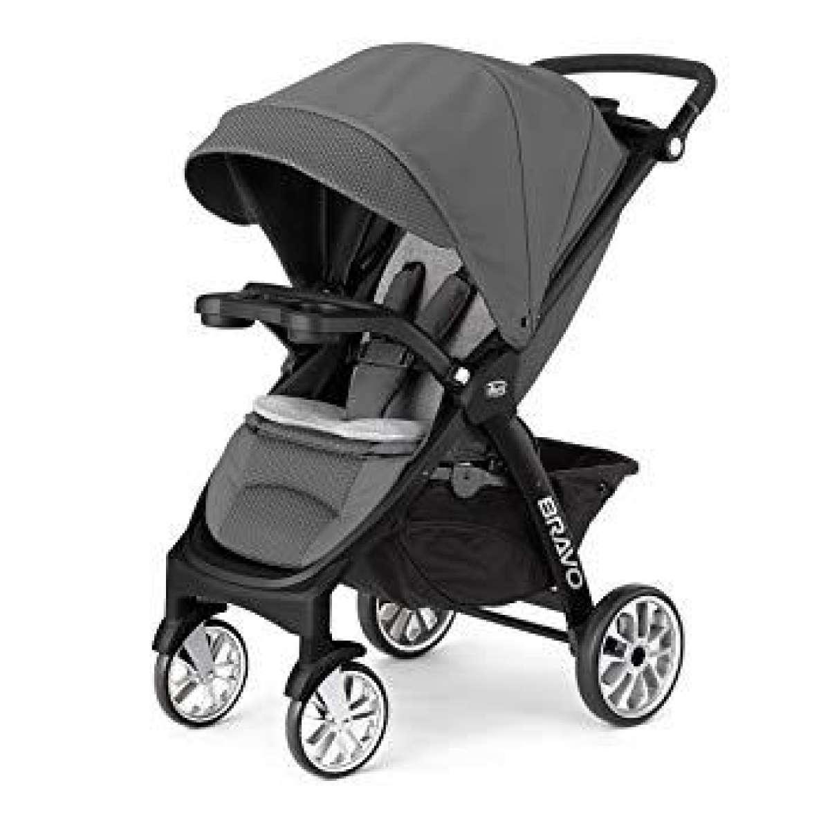 baby stroller For Kids Stroller Prams