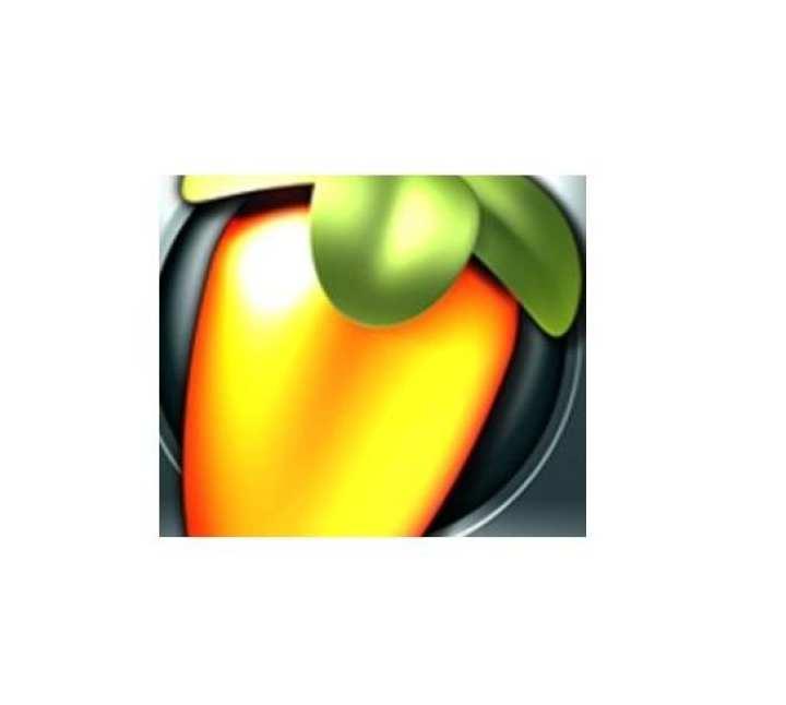 FL STUDIO 20.1.2.877 CRACK WITH KEYGEN [WINDOWS + MAC]