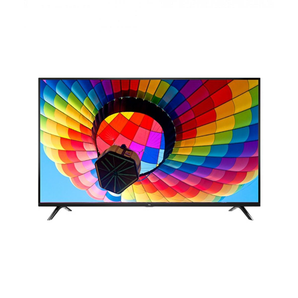 Tcl Led Tv Price In Pakistan Buy Online Today Darazpk
