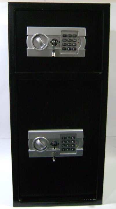 Ksw-30 Digital Locker Safe Imported