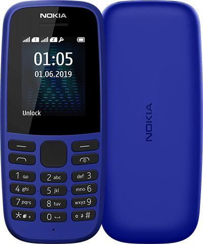 105 Nokia