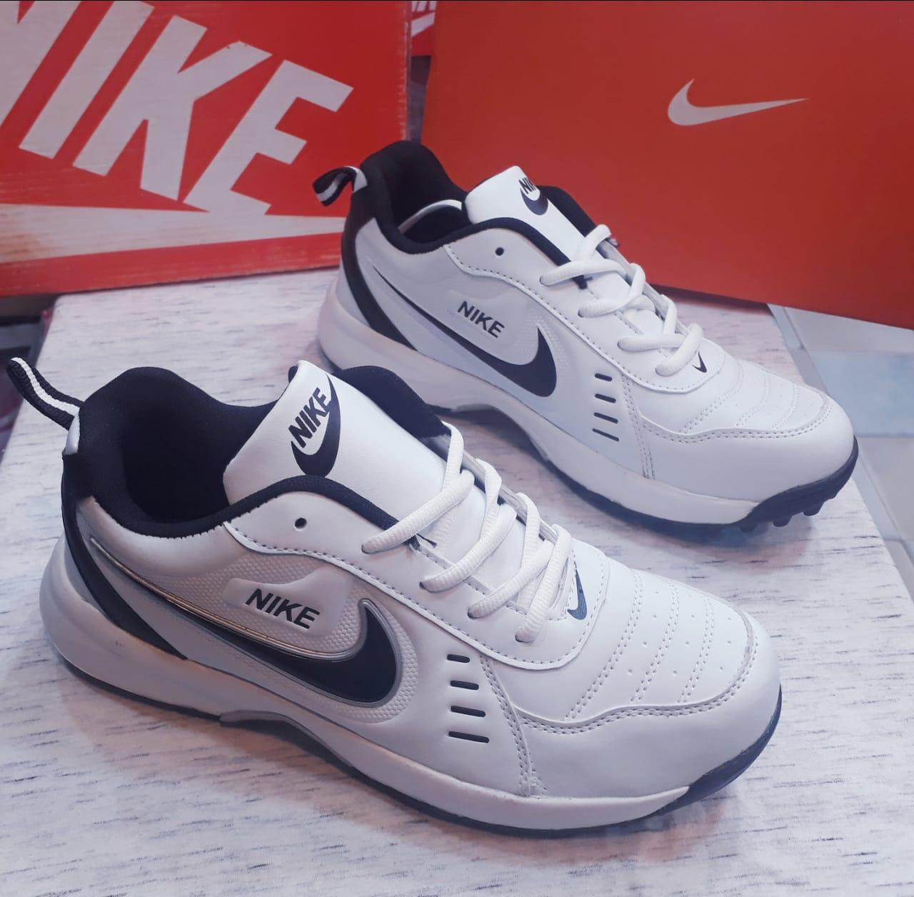 218e90649 Buy Men Sports Shoes Online   Best Price in Pakistan - Daraz.pk