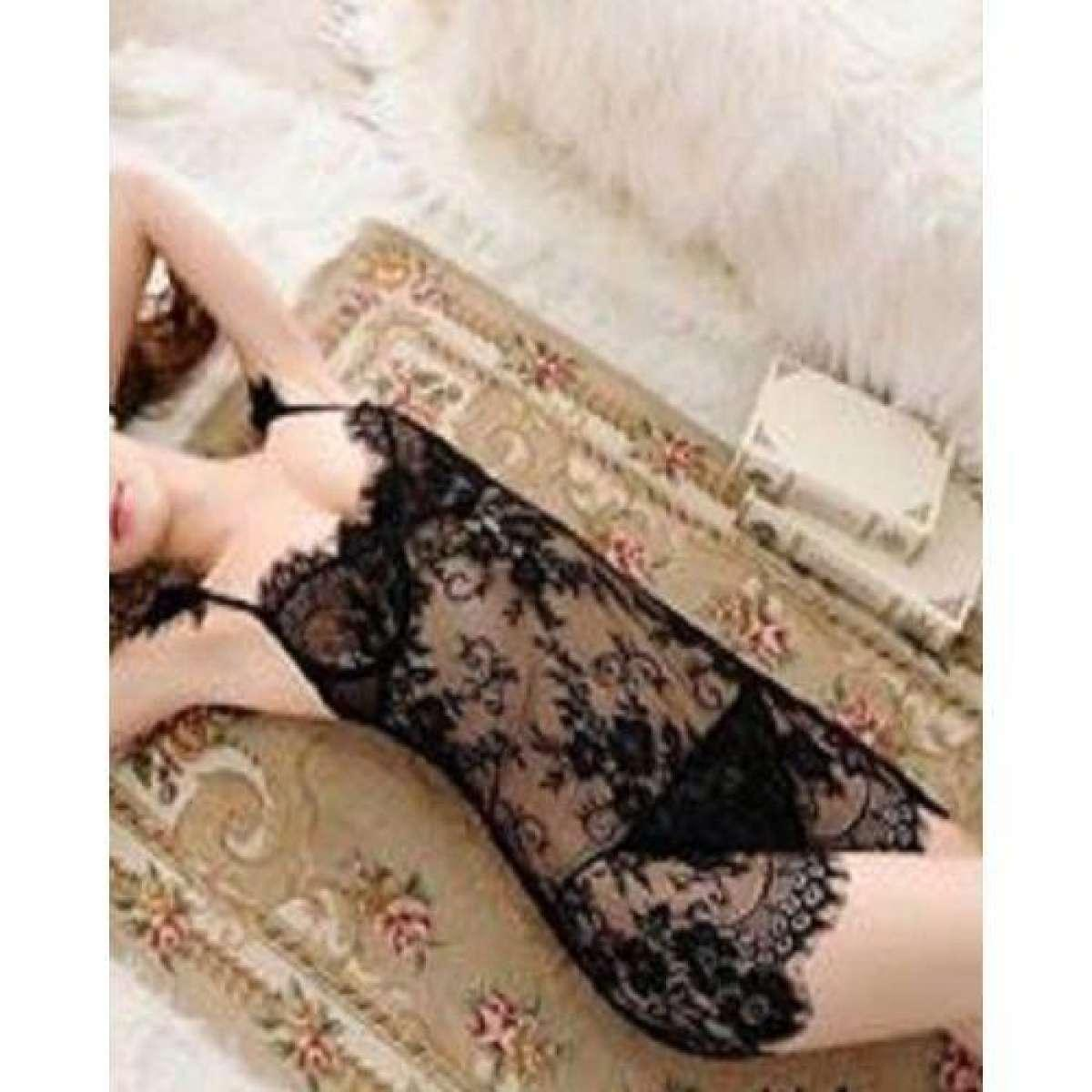 Buy Fabulous Robes at Best Prices Online in Pakistan - daraz.pk 8a8d0f3f5
