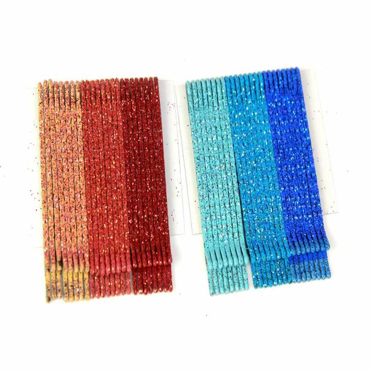 Pack Of 48 – Colour Hair Pin