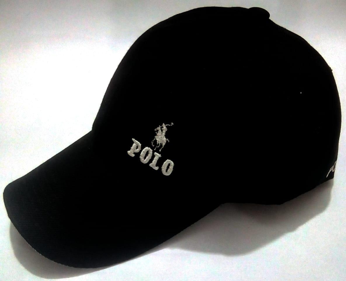 f5b69d35 Buy Mens Caps & Hats @ Best Price in Pakistan - Daraz.pk