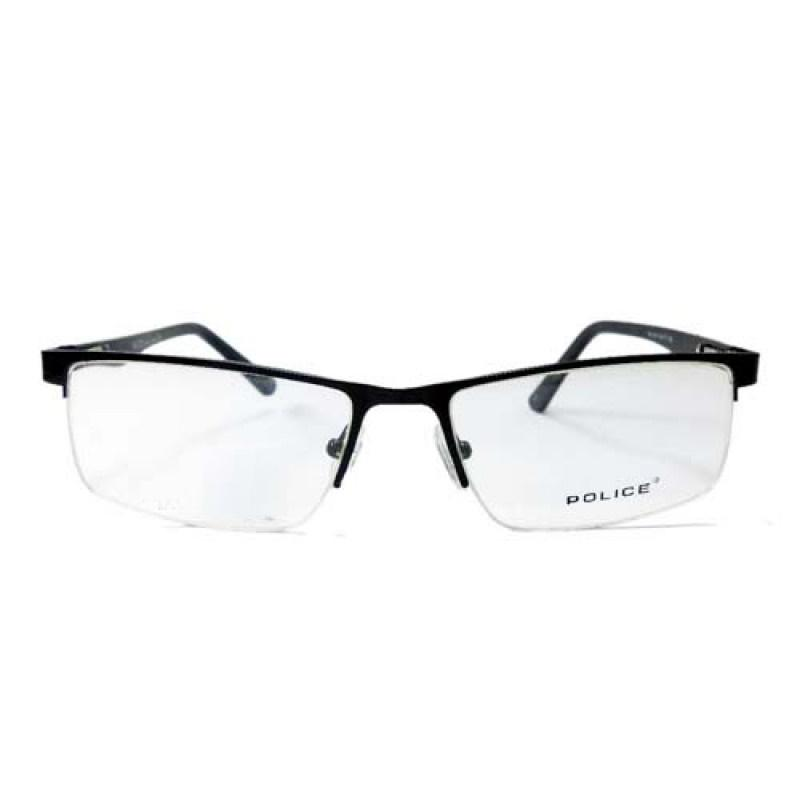 ab2506ad999 Buy Police Eyewear Glasses at Best Prices Online in Pakistan - daraz.pk
