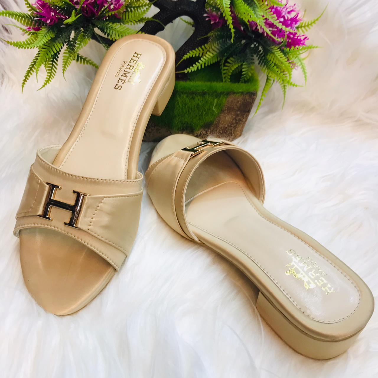 edf10b02ec7e Buy Shopping Gallery shop-heeled-sandals at Best Prices Online in ...