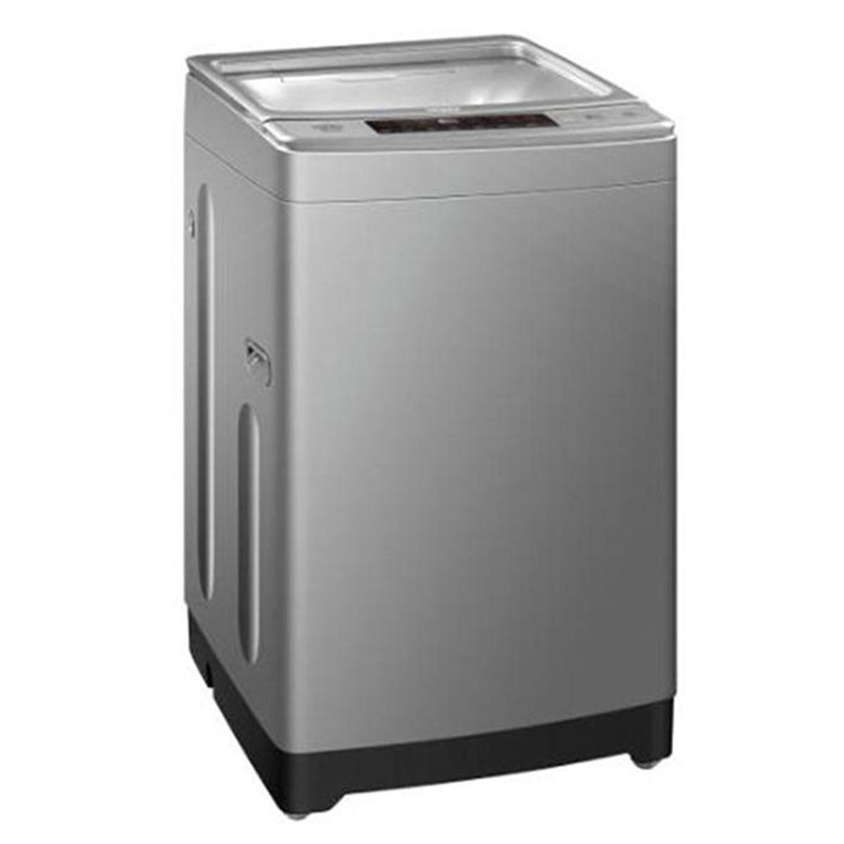 Haier Automatic Washing Machine Price In Pakistan 2020 Prices Updated Daily