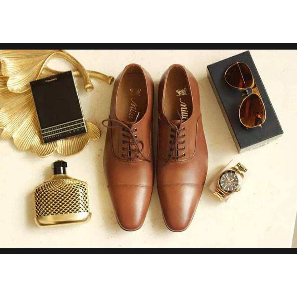 sale sale only 875 formal office shoes