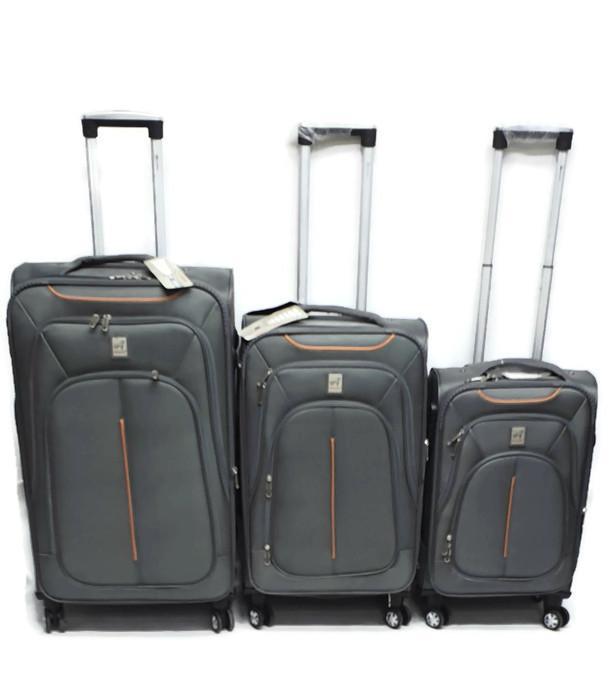 30b631128624 Buy kashif shop Luggage at Best Prices Online in Pakistan - daraz.pk